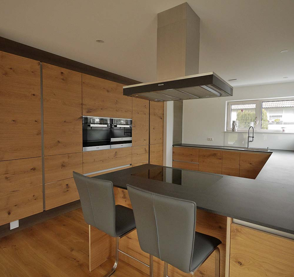 k che schreinerei deuble. Black Bedroom Furniture Sets. Home Design Ideas